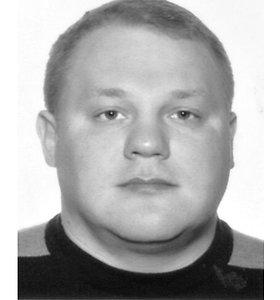 Už dvigubą žmogžudystę nuteisto Algirdo Geležiaus slėpynės baigėsi: buvęs politikas įkliuvo Rusijoje
