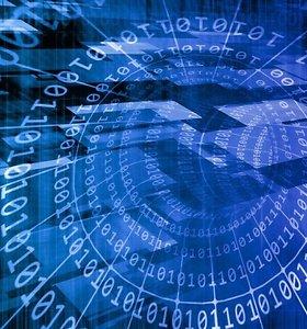 JAV technologijų grupės nori apsaugos, jeigu bus įvesti nauji muitai importui iš Kinijos