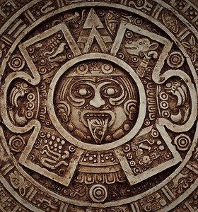 Majų kalendorius tėra dalis turtingos senovės civilizacijos paveldo