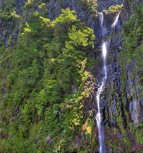 Madeira – mažytis Portugalijos stebuklas
