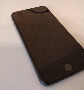 """Iš nugaros įrėmęs aštrų daiktą, plėšikas pareikalavo vilniečio """"Apple iPhone 8"""""""
