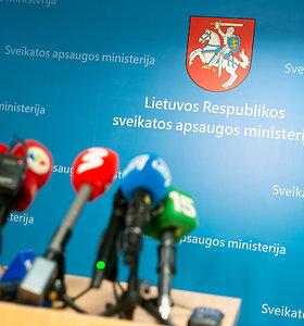 """""""News Media Europe"""" prašo žiniasklaidos priemonėms nedelsiant pritaikyti nulinį PVM tarifą"""