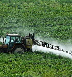 """""""Agrokoncernas"""" ir kitos įmonės siekia atsikratyti priskaičiuotų milijoninių muitų – ginčas pasiekė teismus"""