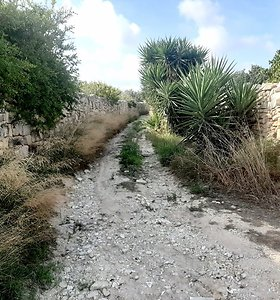 Kelionė į Maltą