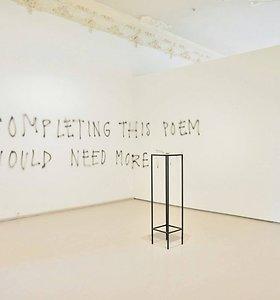 Startuoja Vilniaus galerijų savaitgalis: 25 erdvės per keturias dienas
