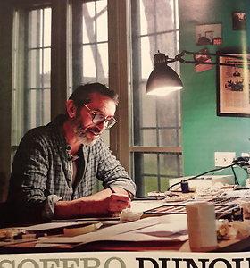 """Komiksų kūrėjas Gipi: """"Užuot užrašęs žodžiais pasirinkau piešinį, bet tai yra pasakojimo dalis"""""""