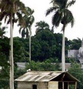 Rusija Kuboje vėl turės galingą šnipinėjimo centrą