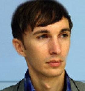 Artūras Rudomanskis: Lietuva – diskredituotų idėjų sąvartynas? Prokuratūrai tai nė motais