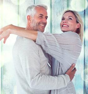 """Skaitytojos išpažintis: """"Prieš metus nebūčiau patikėjusi, kad tapsiu 60-mečio meiluže"""""""