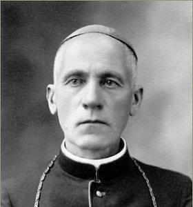 Kol kas dalyvauti T.Matulionio beatifikacijos iškilmėse užsiregistravo 10 tūkst. piligrimų