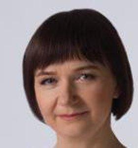 Nina Puteikienė: Tyliai patvirtintas barbariškas Lietuvos pajūrio sunaikinimo planas