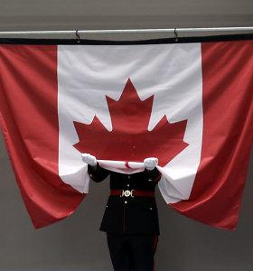 Milijonai kanadiečių per klaidą gavo pranešimą apie branduolinę avariją
