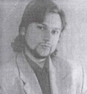 Kauno policija ieško aštuonerius metus besislapstančio bėglio: įtariama, jog jis Švedijoje