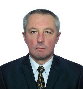 """""""Valstietis"""" A.Zalatoris traukiasi iš """"Jonavos grūdų"""" valdybos"""