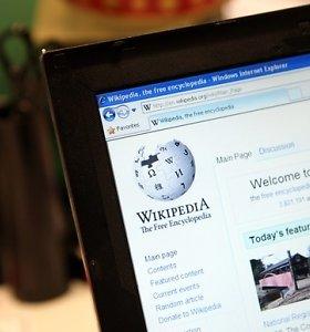 """Teisėjai: Turkija užblokuodama """"Wikipedia"""" pažeidė saviraiškos laisvę"""