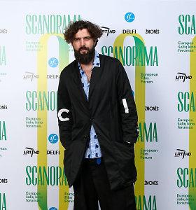 """2019 m. Europos šalių kino forumo """"Scanorama"""" uždarymas"""