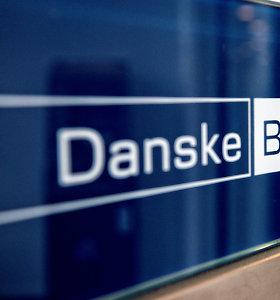 """""""Danske Bank"""" aptarnaus Estijos verslo klientus per Lietuvos filialą"""