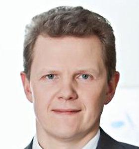 """Vilius Martišius: Laidoti """"Snoro"""" obligacijų pirkėjų viltis – per anksti"""