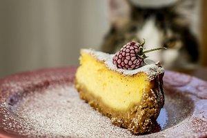 Moliūgų ir varškės pyragas (Rūtos K. receptas)