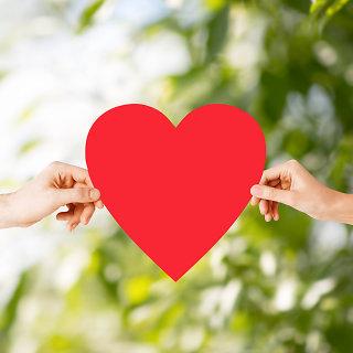 Įsimylėjimas