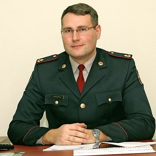 Kęstutis Lukošius