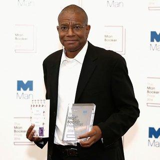 """Man Booker"" premija"