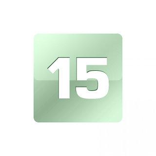 Kanų liūtai