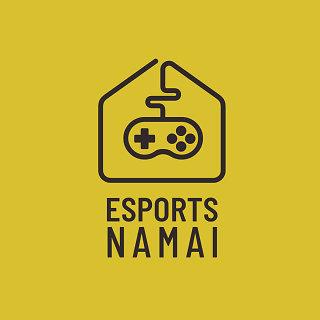 """Esports namai"""