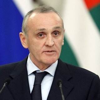Abchazai