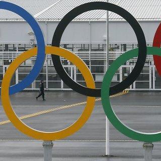 Lietuvos olimpinis sporto centras