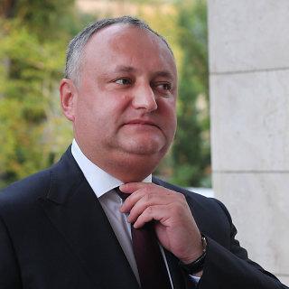 Igoris Dodonas
