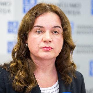 Milda Vainiutė
