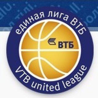VTB vieningoji lyga