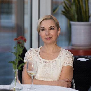 Jolanta Šmidtienė