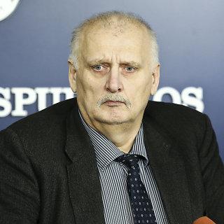 Ramutis Jancevičius