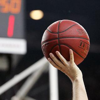 Lietuvos vaikinų jaunučių (U-16) krepšinio rinktinė