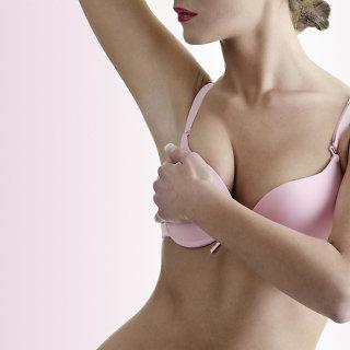 Krūties vėžys