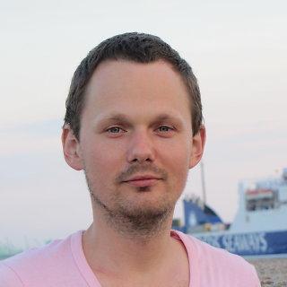 Martynas Norbutas