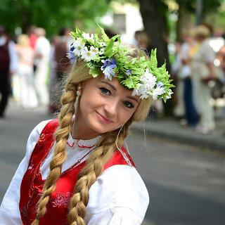 Ugnė Siparė