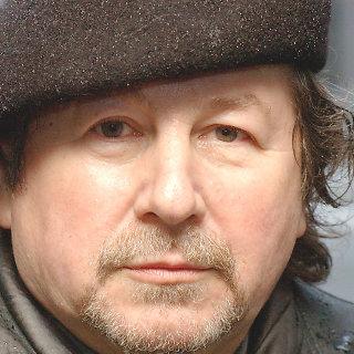 Anatolijus Šenderovas