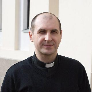 Linas Šipavičius