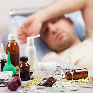 Vaistų kaina