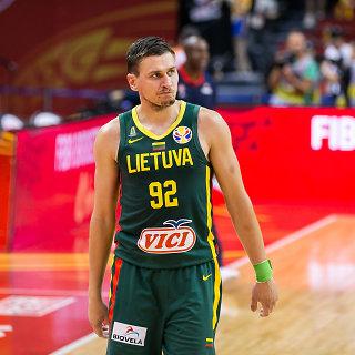 Edgaras Ulanovas