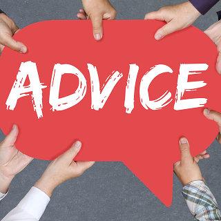 Naudingi patarimai