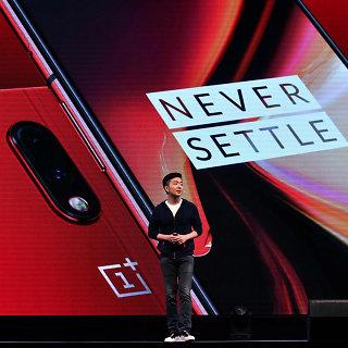 """""""OnePlus"""""""