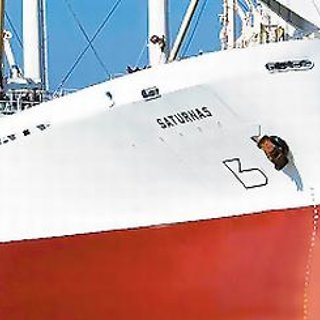 Lietuvos jūrų laivininkystė, AB