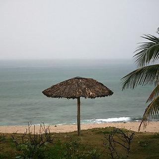 Karibų jūra