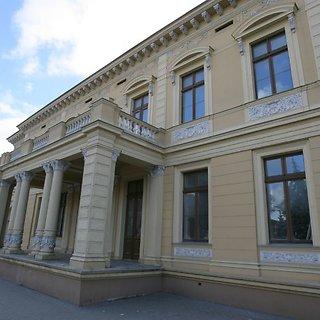 Lietuvos mokslų akademijos biblioteka