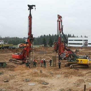 Teritorijų planavimo ir statybos inspekcija (VTPSI)