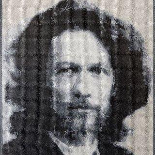 Vilhelmas Storosta